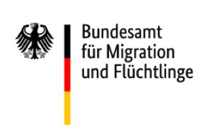 20200325_bundesamt_bamf.png
