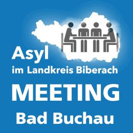 th_meeting_buchau.png