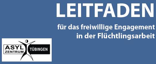 20180110_leitfaden_tuebingen.png