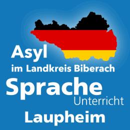 th_sprachunterricht_laupheim.png