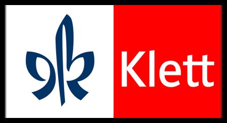 Ernst-Klett-Verlag.png