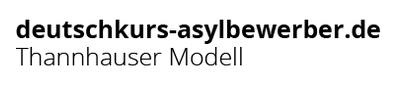 thannhauser_modell.jpg