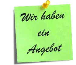 th_angebot.png