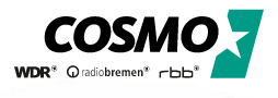20211013_wdr_cosmo.png