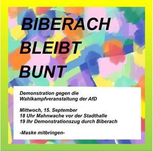 20210915_biberach_bunt_demo.jpg