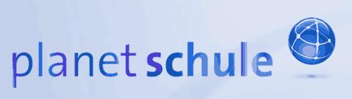 swr-planet-schule.png