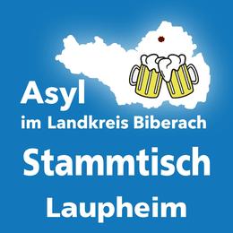 th_stammtisch_laupheim.png