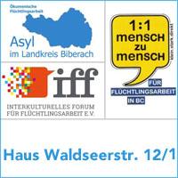 th_haus_waldseerstr12_bc_quad.jpg