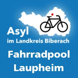 th_fahrradreparatur_laupheim.png