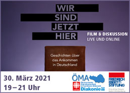 20210317_film_wir_sind_jetzt_hier.jpg