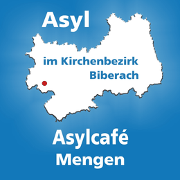 th_asylcafe_mengen.png