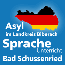 th_sprachunterricht_schussenried.png