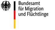 20200325_bundesamt_bamf_sm.png