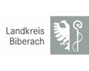 lk-biberach_klein.png
