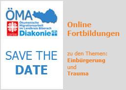 20211013_online_vortraege_start.jpg