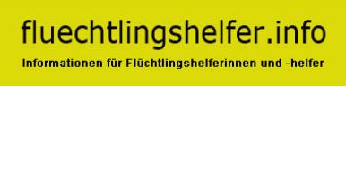 20170214_fluechtlingshelfer.png