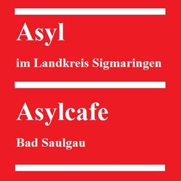 th_asylcafe_saulgau.png