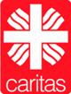 caritas_sm.png