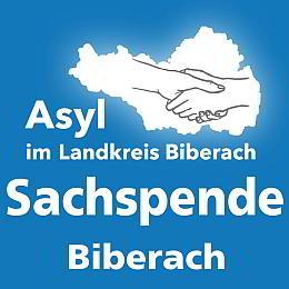 th_sachspende_biberach.jpg