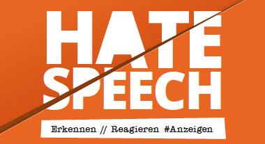 20181121_hatespeach_links.jpg