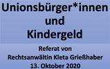 20210707_unionsbuerger_kindergeld.jpg