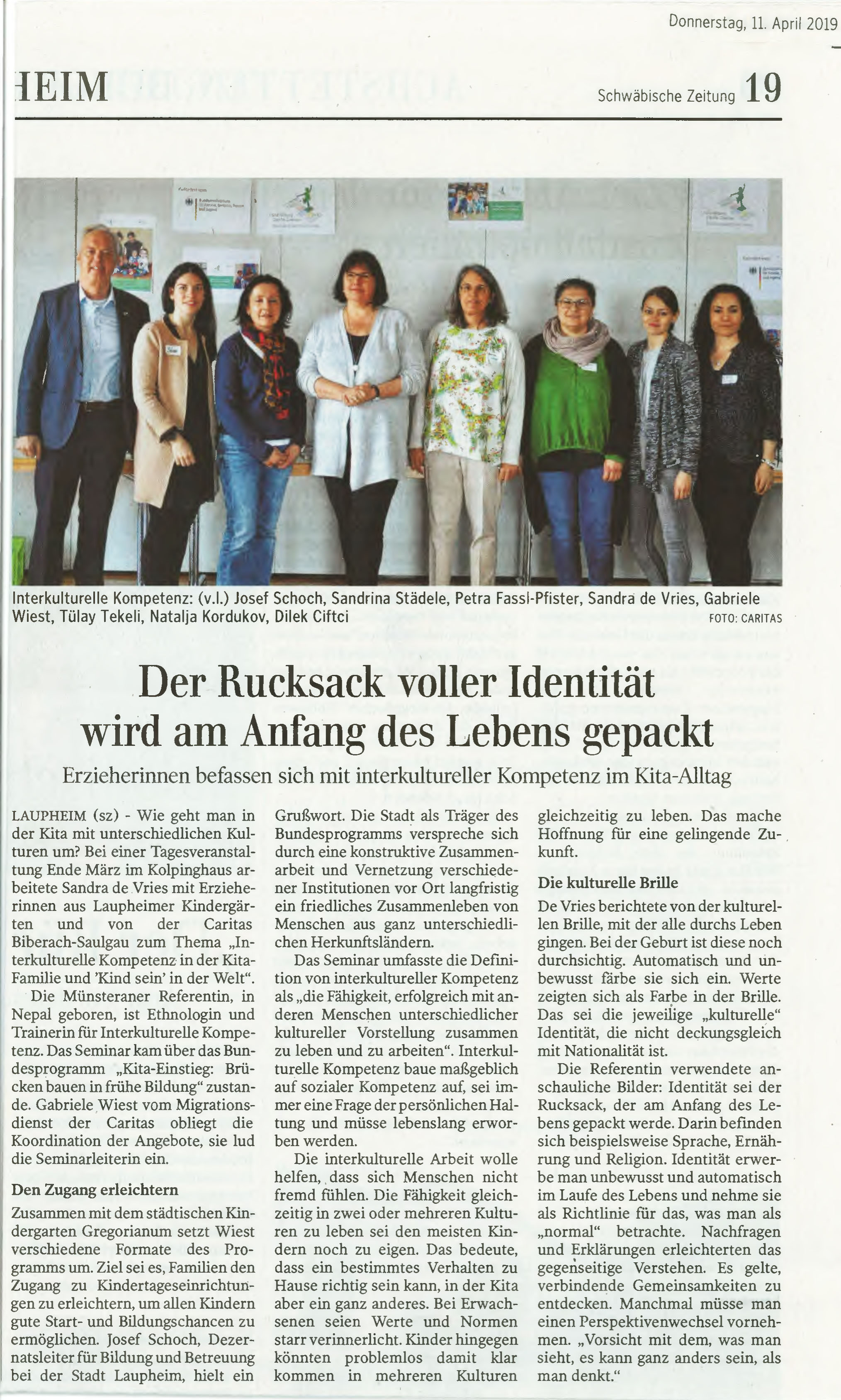 20190411_bruecken_bauen_presse.jpg