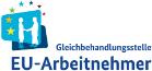 https://www.eu-gleichbehandlungsstelle.de/eugs-de/ueber-uns/auftrag-und-aufgaben